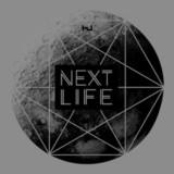 DJラシャドに捧げるテックライフ・クルーのコンピ『Next Life』より、DJスピン&タソのコラボ曲MV公開