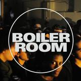 〈BOILER ROOM〉日本上陸からのエイフェックス・ツイン人力カヴァー