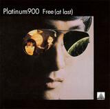 PLATINUM 900『フリー(アット・ラスト)』90sシティ・ポップ幻の名盤、奇跡の再発に寄せて