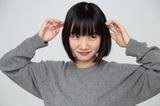 """Uが初ソロ作『HEARTRHYTHMO』から先行曲""""ゆ""""をリリース AI美空ひばり""""あれから""""の佐藤嘉風が作詞作曲"""