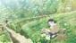 映画「この世界の片隅に」 主演・のんインタビュー掲載! あの話題作が遂にBlu-ray & DVDで登場!!