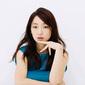 安藤裕子が歌い手として歌う歌―スキマスイッチや峯田和伸、Charaらの提供曲で構成した新アルバム『頂き物』を語る