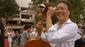 ヨーヨー・マ、60歳迎えての記念作品となるドキュメンタリー『ヨーヨー・マと旅するシルクロード』イントキ試写会にご招待!