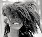 リアン・ラ・ハヴァス『Lianne La Havas』レディオヘッドのカヴァーも マット・ヘイルズやムラ・マサと紡ぐ繊細な歌