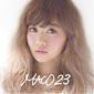 MACO 『23』 マット・キャブとのオリジナル曲も収録、洋楽の日本語カヴァーで注目の歌姫デビュー盤