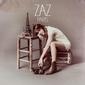 ZAZ 『PARIS ~私のパリ~』 ピアフからシナトラまでドラマチックにカヴァー、クインシーが手掛けたシャンソン集