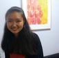 KARIN KEI NAGANO 『モーツァルト:ピアノ協奏曲集(室内楽版)』 音楽一家出身のピアニストが日本デビュー