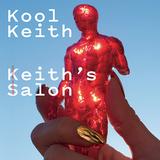 クール・キース(Kool Keith)『Keith's Salon』ミニマルなビートに乗せ追求した唯一無二のワイルド・スタイル