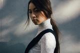 片平里菜、頼もしき先輩たちと紡いだ多様な〈女性の歌〉で聴き手の心射貫く新アルバム『最高の仕打ち』を語る