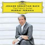 マレイ・ペライアのドイツ・グラモフォン移籍第1弾 バッハ演奏で称賛されるピアニストの「フランス組曲」