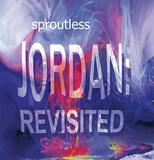 プリファブ・スプラウトの本家公認トリビュート・バンド、スプラウトレスが90年の名盤『Jordan The Comeback』を丸ごとリメイク