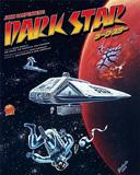 映画「ダーク・スター」 ジョン・カーペンター監督&ダン・オバノンによる74年の低予算SFがHDニューマスター版で登場