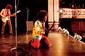 映画「JIMI:栄光への軌跡」 アウトキャストのアンドレ3000が主演! ジミ・ヘンドリックスを描いた待望の伝記映画