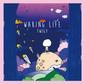TWIGY『WAKING LIFE』日本ヒップホップのオリジネイターが改めて自身の印を刻んだ10年ぶりのアルバム