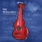 フィル・マンザネラ 『The Sound Of Blue』 キャリア総決算的な仕上がりの33年ぶりインスト盤