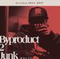 MOL53 『Byproduct 2 Junk』 入手困難、未発表曲も収録! 人気バトルMCの集大成的ベスト