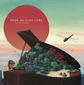 マーク・ド・クライヴロウ 『Heritage I & II』 現行ジャズ・シーン最重要な鍵盤奏者の2枚組新作