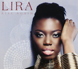 LIRA 『Rise Again』