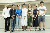 愛知県芸術劇場 ミニセレ2017 Mini Theater Selection ――エンゲキが越境する、愛知が更新する。