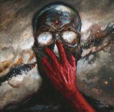 ベリー・トゥモロー(Bury Tomorrow)『Cannibal』強靭さと豊潤さの両面をツイン・ヴォーカルで聴かせるUKのメタルコア・バンド