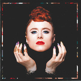 KIESZA 『Sound Of A Woman』
