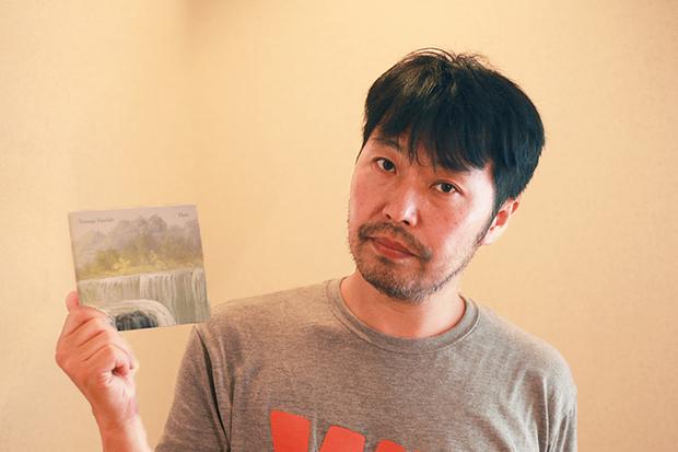 曽我部恵一がティーンエイジ・ファンクラブ(Teenage Fanclub)を語る――〈たまに届く手紙のような音楽〉に想う、歌とリスナーの理想的な関係