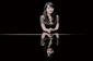 萩原麻未『ラフマニノフ:チェロ・ソナタ』 〈ピアニスト〉ではなく〈音楽家〉として進化し続ける萩原麻未渾身のリサイタル&CD