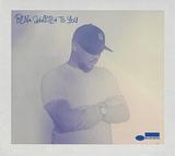ベン(Ben.)『Addicted To You』ベン・ロンクル・ソウルから改名、ヒップホップ・ビートを敷いた現代風のR&Bに挑む