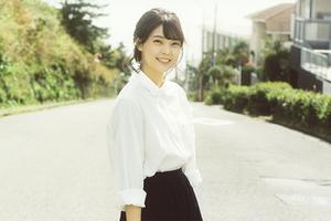 Kaede(Negicco)『Youth - Original Soundtrack』佐藤優介と語る、何度聴いても理解できなさそうな〈架空の映画のサウンドトラック〉