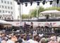 デトロイト・ジャズ・フェス恒例、マック・アヴェニュー所属アクトの熱いジャム・セッション収めた2014年の録音盤