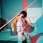 菅田将暉 『PLAY』 楽しみながら作っていった様子や素の人間臭さみたいなものも垣間見える1作目