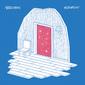 モウリネックス 『Elsewhere』 ひたすら陽気なファンカラティーナ風などポップなエレクトロ・ハウス聴かせる2作目