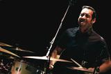 「バードマン」サントラで注目のドラマー、アントニオ・サンチェスが語るジャズ作曲家として新たな次元に立った新作