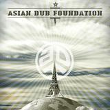 エイジアン・ダブ・ファウンデーション、A・シャーウッドと完成させた日本限定リリースの2013年作が曲追加したアップデート盤で登場