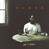 PJモートン 『Gumbo』 日本盤化は快挙! ルーツ色の濃い音空間を芳醇に染め上げていく久々のソロ作