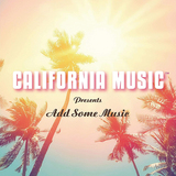 VA『California Music Presents Add Some Music』ビーチ・ボーイズの面々がチャリティー盤で晴れやかなハーモニーを披露