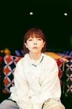 aiko『どうしたって伝えられないから』〈伝えられなかったことを歌詞にした〉aikoの新たな代表作