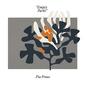 ピア・フラウス(Pia Fraus)『Empty Parks』エストニア発ドリーム・ポップの新作は、ジョン・マッケンタイアがプロデュース