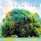 今月のレポート盤:YO LA TENGO 『Extra Painful』といっしょに聴きたい作品たち―【ろっくおん!】第31回 Part.2