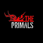 "THE PRIMALS 『THE PRIMALS』 ""RISE""でブチ上がれ! FF14オフィシャルバンドの1作目"
