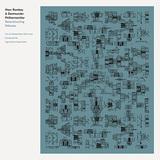 マーク・ロンボイ&ドルトムント・フィルハーモニー管弦楽団 『Reconstructing Debussy』 独テクノ重鎮がクラシック作品をリリース