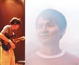 Masayoshi Fujita×岡田拓郎―往復書簡インタヴューで探る、ハーモニーとメロディーの境界にあるもの