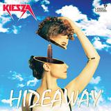KIESZA 『Hideaway』