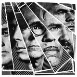 〈変化球サウンド〉で通じ合うフランツ・フェルディナンドとスパークス、FFSとして放つコラボ作品の理想系と言える処女作