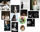 cero、大森靖子、フアナ・モリーナなど至高の13組が集結! アート&トークも充実の〈Alternative Tokyo vol.3〉が開催