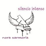 ノラ・サルモリア公式サイトのリニューアルを勝手に記念したエントリー