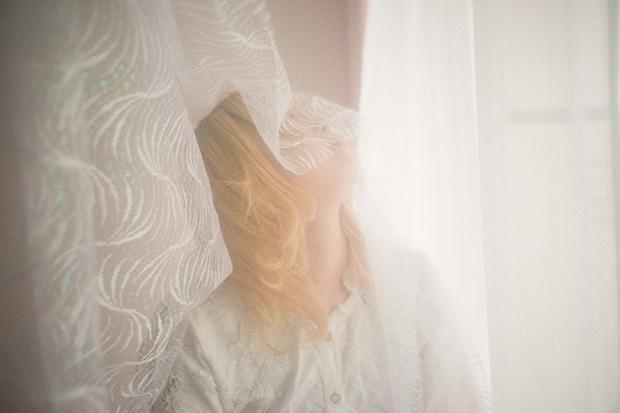 西片梨帆、メジャー・デビュー作『彼女がいなければ孤独だった』を語る 私小説のようにリアルな歌