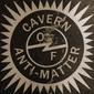 クラウトロック愛が止まらない! ステレオラブのティムがベルリンで結成したキャヴァーン・オブ・アンチ・マターの初作登場
