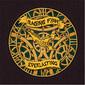 レイジング・ファイア 『Everlasting』 モーガン・ヘリテイジのルークス招き、正調ルーツ・ロックで固めた新作