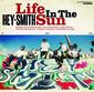 HEY-SMITH 『Life In The Sun』 声を上げてシンガロングしたくなる〈リスナー参加型の作品〉